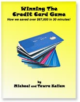 credit-card-game_sm