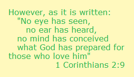 1cor2-9