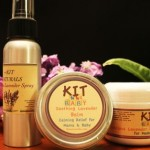 kit_baby_launch_special_med