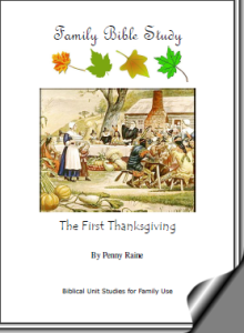 FBSthanksgivingcoverdone